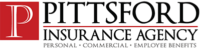 Pittsford Insurance Agency